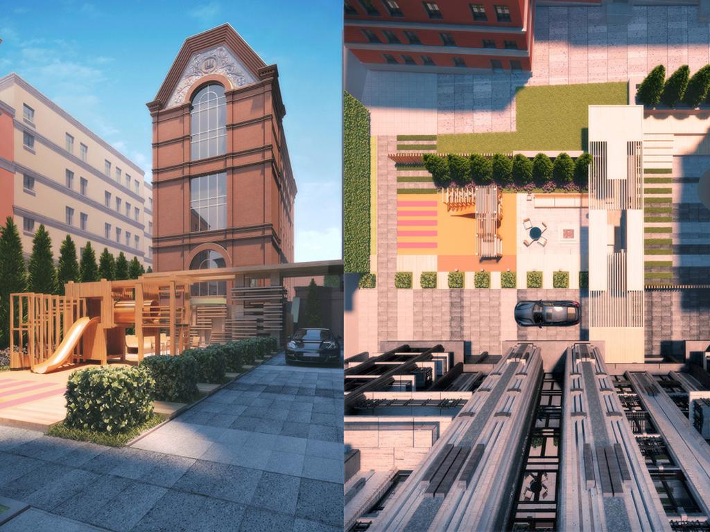 Подключение света Котельнический 2-й переулок электроснабжения Ваших объектов в Академика Опарина улица